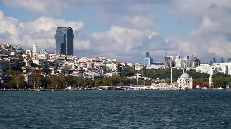 Be%C5%9Fikta%C5%9F Dijital Pazarlama Ajans%C4%B1 - Beşiktaş Dijital Pazarlama Ajansı