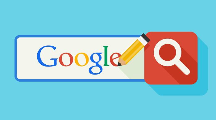 Google reklam ajanslar%C4%B1 istanbul e1575550996155 - Google reklam ajansları istanbul