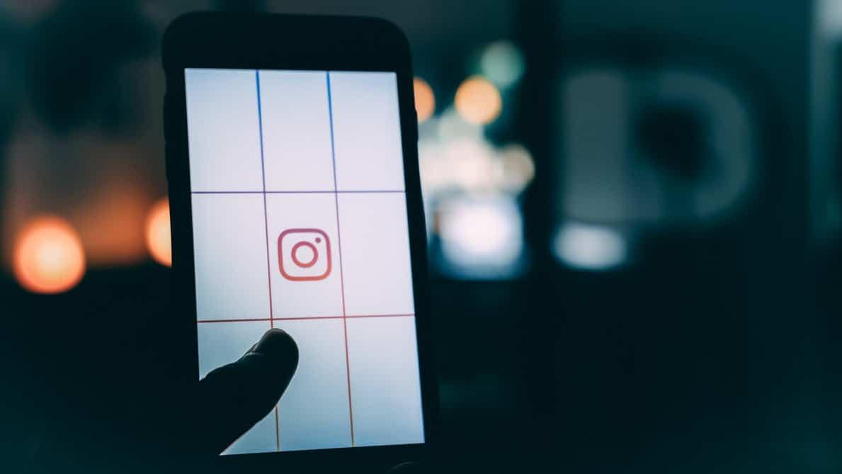 Instagram Reklam Y%C3%B6netimi - Instagram Reklam Yönetimi Hizmeti