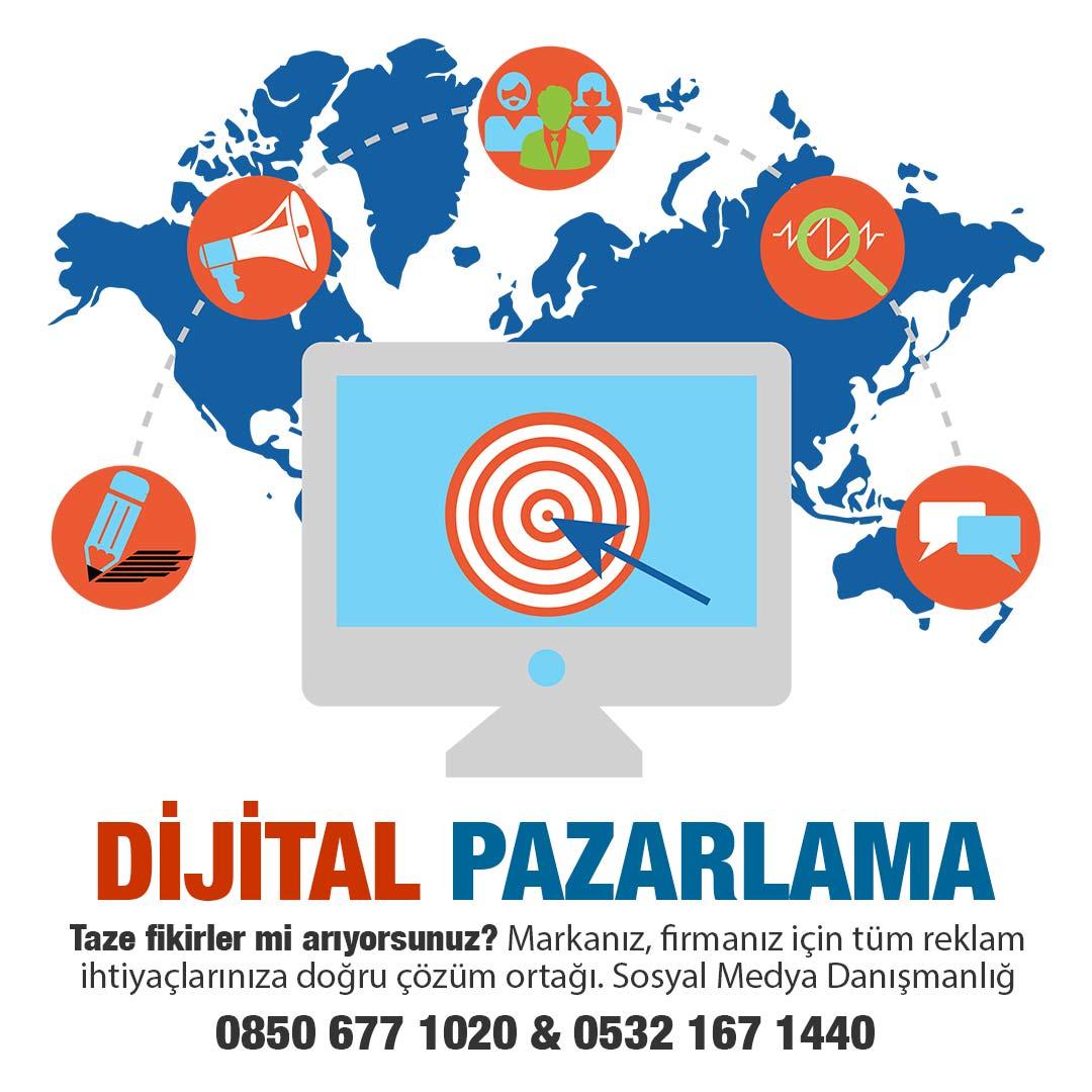 %C3%9Csk%C3%BCdar Dijital Pazarlama Ajans%C4%B1 - Üsküdar Dijital Pazarlama Ajansı