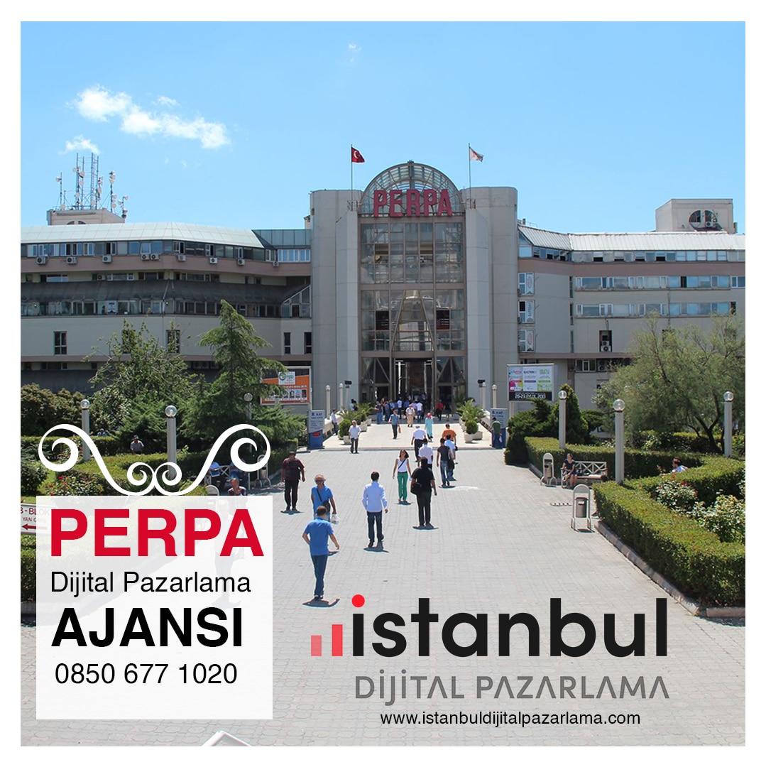 %C4%B0stanbul Sosyal Medya Uzman%C4%B1 - İstanbul Sosyal Medya Uzmanı