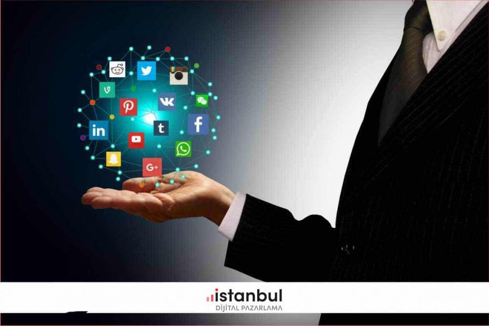 En %C4%B0yi Dijital Reklam Ajanslar%C4%B1 e1578416654701 - En İyi Dijital Reklam Ajansları