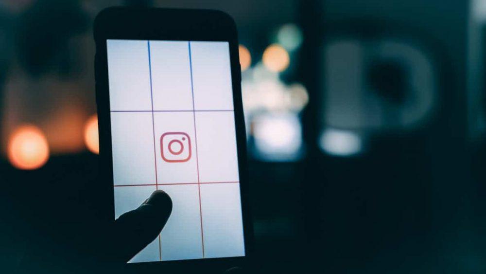 Instagram Reklamlar%C4%B1 Y%C3%B6netimi ve Dan%C4%B1%C5%9Fmanl%C4%B1k Hizmeti e1578323550267 - Instagram Reklamları Yönetimi ve Danışmanlık Hizmeti