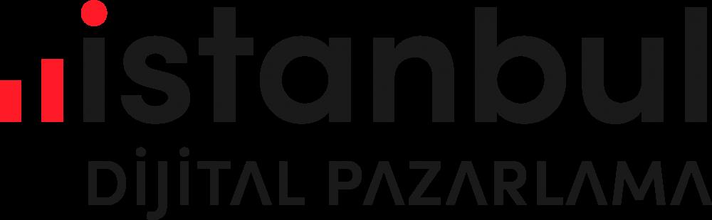 i d p 04 e1578503681267 - Perpa Kurumsal Logo Tasarım Hizmetleri