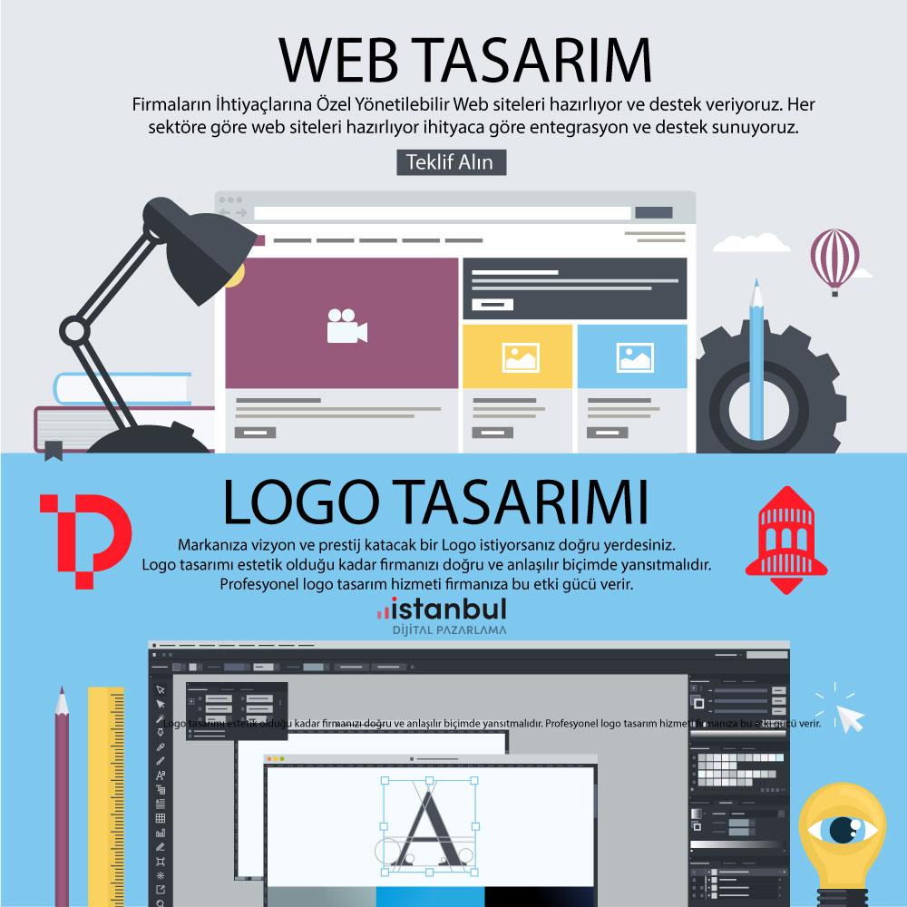 webtasarim logo - Web Tasarım Ajansı