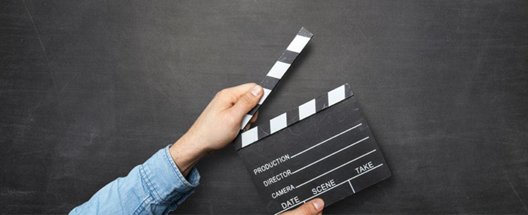tanitim filmi - Tanıtım Filmi Fiyatları