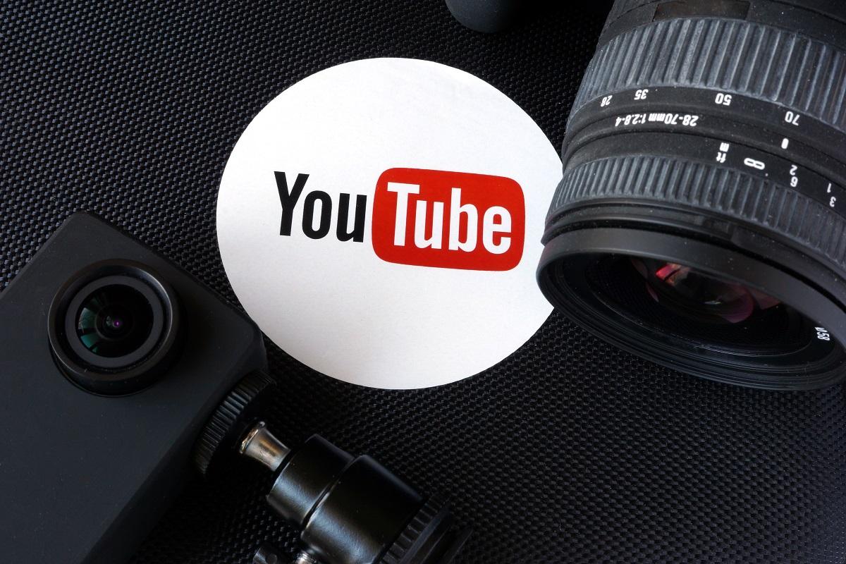 youtube-hizmetleri